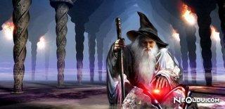 Rüyada Büyücü Görmek Ne Anlama Gelir?