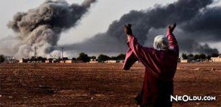 Orta Doğu'da Neler Oluyor? Orta Doğu'daki Savaşın Faktörleri Nelerdir?