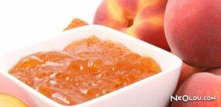 Rüyada Marmelat Görmek Ne Anlama Gelir?