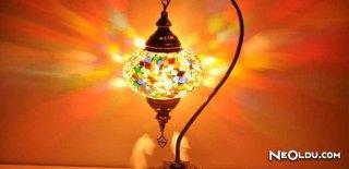 Rüyada Lamba Görmek Ne Anlama Gelir?