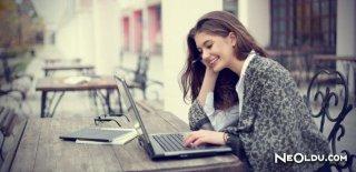 Rüyada Laptop Görmek Ne Anlama Gelir?