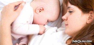 Rüyada Kendi Bebeğini Görmek Ne Anlama Gelir