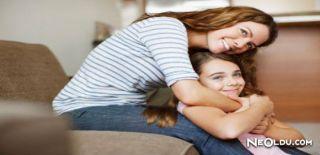 Rüyada Kendi Çocuğunu Görmek Ne Anlama Gelir?