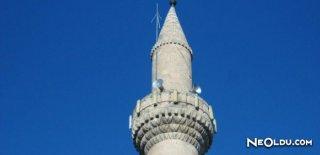 Rüyada Cami Minaresi Görmek Ne Anlama Gelir?