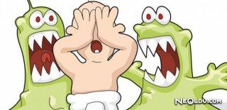 Giardiazis Hastalığı Nedir ve Belirtileri Nelerdir?