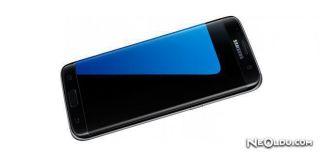 Samsung Galaxy S7 ve S7 Edge Tanıtıldı
