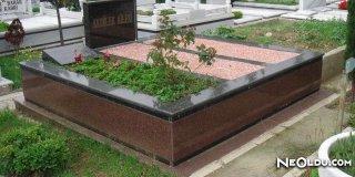 Rüyada Kendi Mezarını Görmek Ne Anlama Gelir?