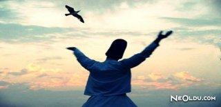 Rüyada Derviş Görmek Ne Anlama Gelir?