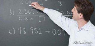Rüyada Öğretmen / Muallim Görmek Ne Anlama Gelir?