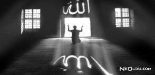 Rüyada Müslüman Görmek Ne Anlama Gelir?
