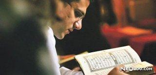 Rüyada Dua Kitabı Görmek Ne Anlama Gelir