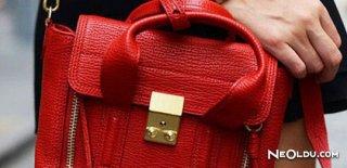 Rüyada Kırmızı Çanta Görmek Ne Anlama Gelir?