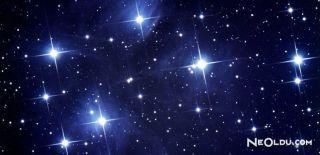 Falda Yıldız Görmek Ne Anlama Gelir