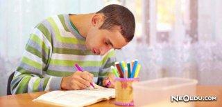 Frajil X Sendromu Nedir ve Belirtileri Nelerdir?
