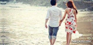 Rüyada Kız Arkadaş Görmek Ne Anlama Gelir?