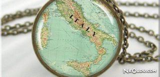 Falda İtalya Görmek Ne Anlama Gelir