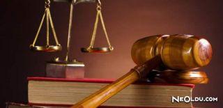 İhraç Edilen 5 Hakim ve Savcı Tutuklandı
