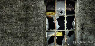 Bastiat: Kırık Pencere