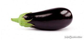 Falda Patlıcan Görmek Ne Anlama Gelir