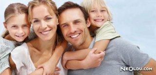 Falda Aile Görmek Ne Anlama Gelir?