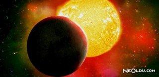 Ay ve Güneş Tutulması