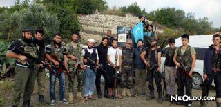 Bayır- Bucak Nerededir? Bayır - Bucak Türkmenleri Kimlerdir?
