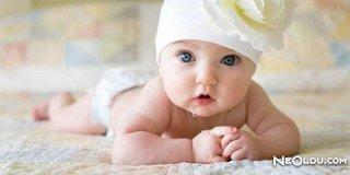 Falda Bebek Görmek Ne Anlama Gelir?