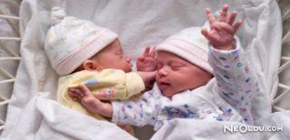 Falda Beşikte Bebek Görmek Ne Anlama Gelir