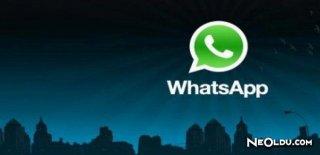 Whatsapp Durumları, Etkileyici WhatsApp Durum Sözleri, En Güzel WhatsApp Sözleri