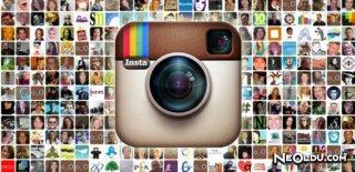 Etkileyici Instagram Sözleri, En Güzel Instagram Durumları