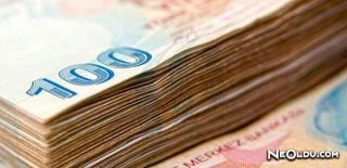 Esnafa ve Sanatkarlara Özel 30 Bin TL Faizsiz Kredi