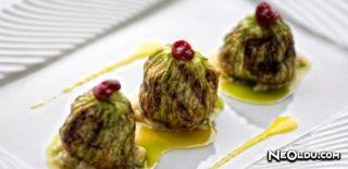 İstanbul'da Bulunan En İyi Ege Mutfağı Restoranları