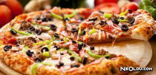 İstanbul'un En İyi İtalyan Mutfağı Mekanları