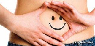 Probiyotik Nedir ve Faydaları Nelerdir?