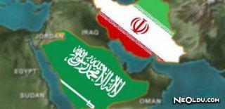 Ortadoğu'da Sünni- Şii Savaşı Çıkar mı?