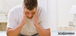 Azospermi Nedir ve Nasıl Tedavi Edilir