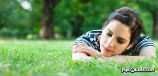Bahar Yorgunluğu Nedir ve Nasıl Geçer?