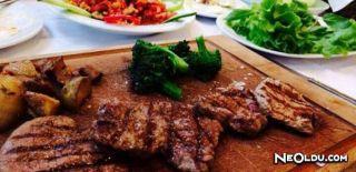 Maltepe'de Yemek Yenilebilecek Mekanlar