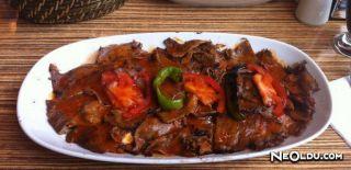 Bostancı'da Yemek Yenilebilecek Mekanlar