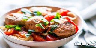 Tuzla'da Yemek Yenilebilecek Mekanlar