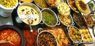 İstabul'da Sulu Yemek Yenilebilecek Mekanlar