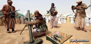 6 Soruyla Yemen'de Neler Oluyor? Yemen'de Kimler Savaşıyor?