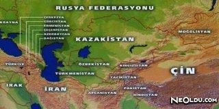 Rusya'nın Kafkasya Politikası, Rusya ve Ermenistan İlişkileri