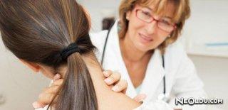 Haşimato Hastalığı Nedir ve Nasıl Tedavi Edilir?