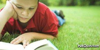 10-13 Yaş Çocukların Okuması Gereken Kitaplar