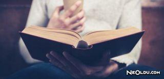 13-16 Yaş Çocukların Okuması Gereken Kitaplar