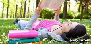 17-24 Yaş Arası Gençlerin Okuması Gereken Kitaplar