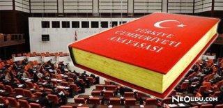 Anayasanın Değişmez İlk Üç Maddesi Nedir? Anayasanın İlk Üç Maddesi Değişecek mİ?