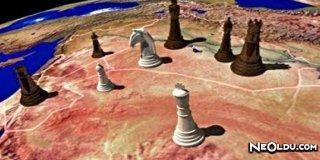 Ortadoğu'da Yaşanılan Yapısal Sorunlar Nelerdir?