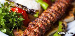 İstanbul'da Adana Kebabı En İyi Yapan Mekanlar